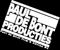 pdb-logo